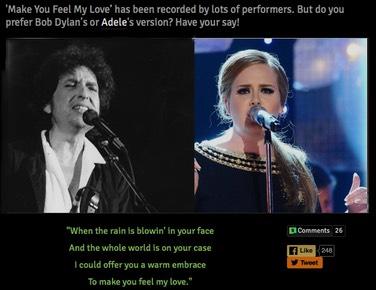 Dylan Adele kopie